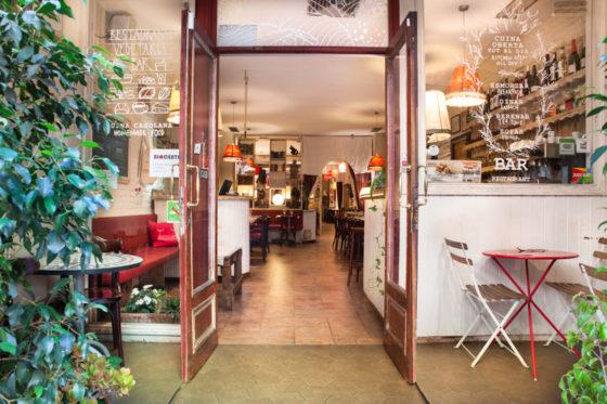 biocenter-entrada-restaurante